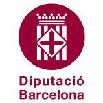 Diputacio de Barcelona