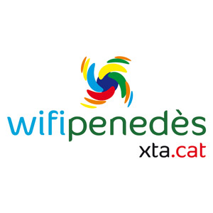 wifi penedes