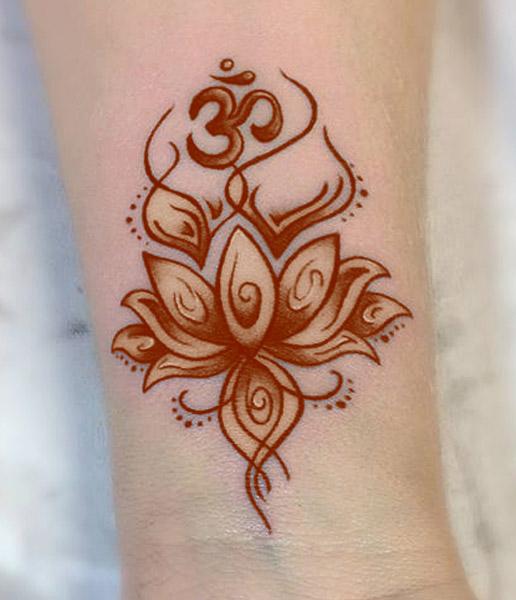 LuArt Tattoo