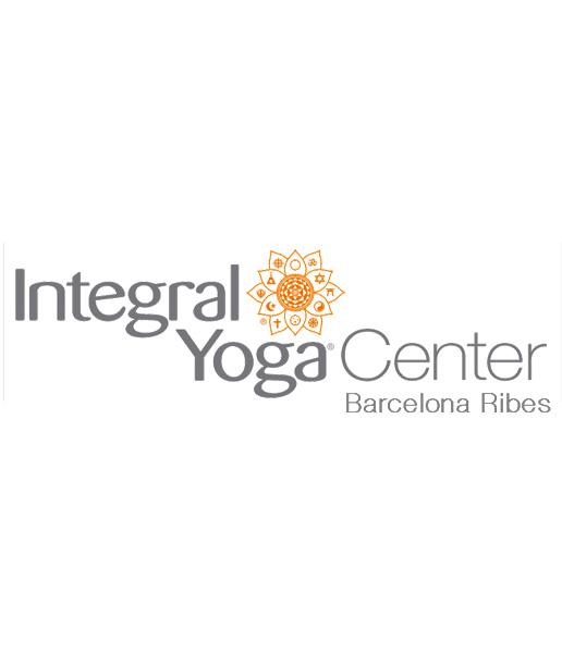 Integral Yoga Center