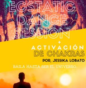 Jessika Lobato Dances