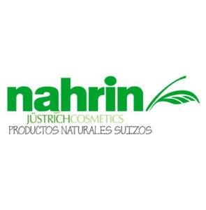 nahrin logo