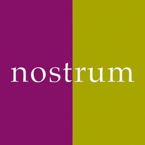 partner nostrum