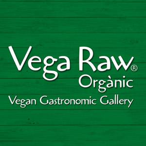 Partner VegaRaw Organic