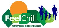 feelchillexperience - family chill out experience