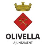 Ajuntament d'Olivella