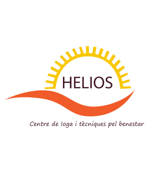 helios centre de ioga castelldefels