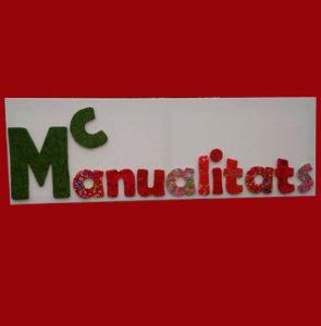 MCManualitats