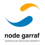 Node Garraf logo