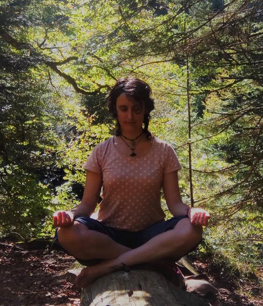 Projecte Miller meditació