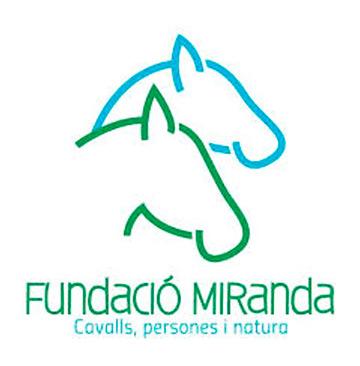 Fundació Miranda